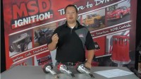 msd_distributor_gear_video