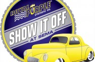 royal_purple_show_it_off_at_sema_contest