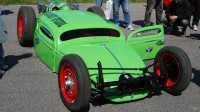 woodruff_special_chopped_bug_2