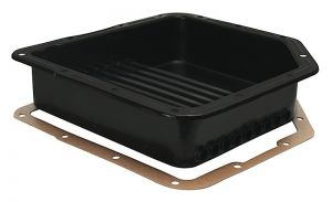 Derale High Performance Cooling Pans For Seven GM Transmissions