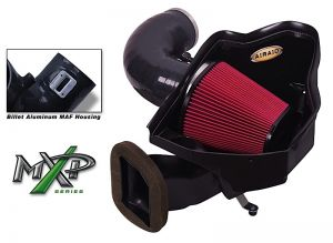 AIRAID Releases MXP Series Air Intake For The ZL1 Camaro