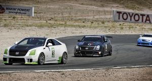 Cadillac Challenge Rd 5 Willow Springs-June 2012-01_01