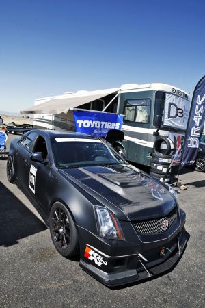 Cadillac Challenge Rd 5 Willow Springs-June 2012-01_02