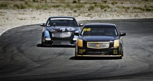 Cadillac Challenge Rd 5 Willow Springs-June 2012-01_03