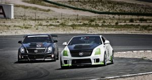 Cadillac Challenge Rd 5 Willow Springs-June 2012-01_05