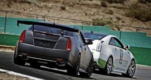 Cadillac Challenge Rd 5 Willow Springs-June 2012-01_06