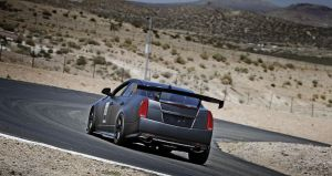 Cadillac Challenge Rd 5 Willow Springs-June 2012-01_09