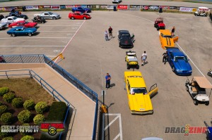 NMRA/NMCA Super Bowl Same Day Coverage From Joliet