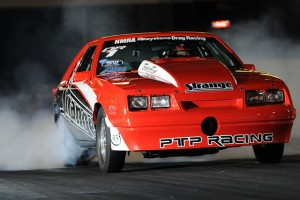 Promedia Reveals Preliminary NMRA/NMCA Street Outlaw Rules Package