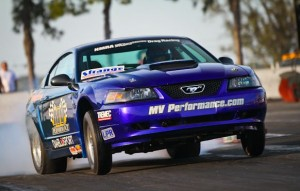 Strange Engineering Offers Coyote Stock Bonuses At NMRA Finals