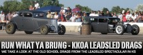 LEAD-ART-DRAGS-KKOA