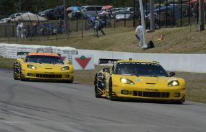 corvette-racing-mosport