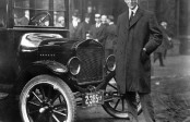 henry_ford_birthday