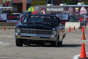 Goodguys Takes Over Columbus, Ohio Yet Again
