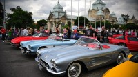 international_corvette_meeting_video_2