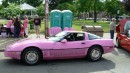 pink_vette_video_2