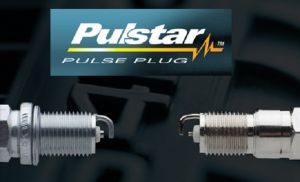 Pulstar Spark Plugs Wins Major Customer Satisfaction Award