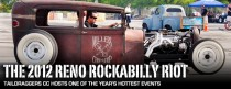 rockabillyriot