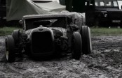 rust_n_dust_jalopy_video_2
