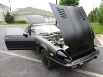 turbine-nissan-280zx