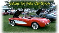 vettes_for_pets_car_show_4