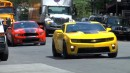 zl1_vs_gt500_video_3
