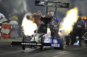 096-AntronBrown-CI1