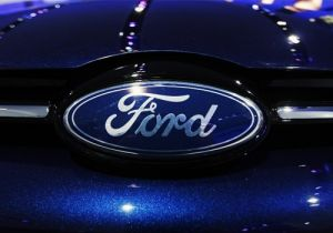 Ford Australia Likely To Permanently Close Doors in 2016