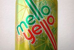 The NHRA Mello Yello Drag Racing Series? Sources Are Saying Yes