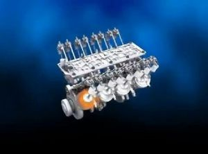 Video: GM's Cylinder Deactivation – V8 Power, V6 Fuel Economy?