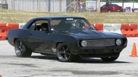 Camaro69_LittlefieldCustoms_autocross01a