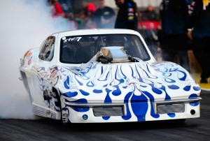 Pro Mods &#038; Hot Rods Headlines ADRL Dragstock IX At zMAX Dragway