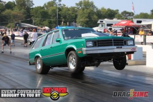 Yellow Bullet Nationals Same Day Coverage From Cecil County
