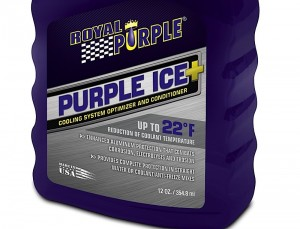 Purple Ice (High Res)-2