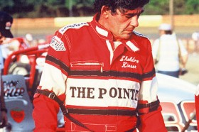 SheldonKinser