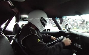 Video: Just Another Way To Lose A Drag Race