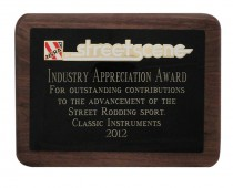 classic_instruments_nsra_manufacture_of_the_year_award