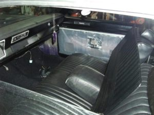 duster21interior
