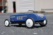 goodguys_pinewood_derby