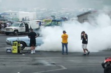 moparburnout