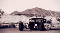 partyka_rat_rod_video_7