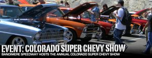 superchevyshow