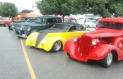 tci_engineering_street_rod_nats_video