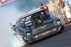 Monday Race Report: NMCA West, NHRA At Brainerd, And Much More!
