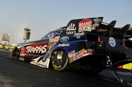 198-CourtneyForce-Friday-Dallas