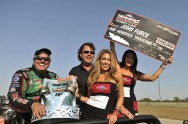 200-JohnForce-Saturday-Dallas