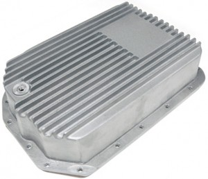 ATI Performance Products Launches Their New 4L85E Transmission Pan