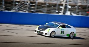 Cadillac Challenge Round 7 presented by Toyo Tires-01