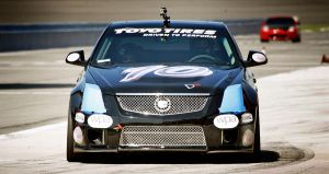 Cadillac Challenge Round 7 presented by Toyo Tires-04