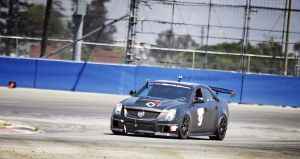 Cadillac Challenge Round 7 presented by Toyo Tires-09